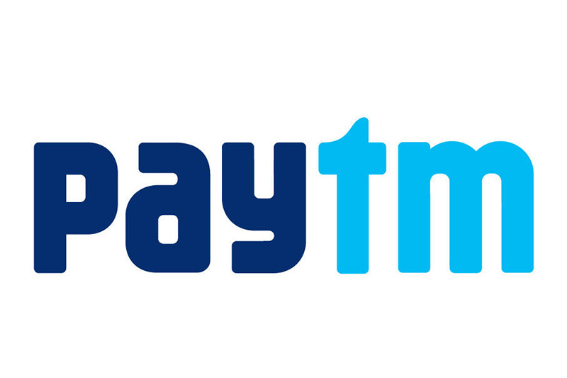 Part time Job in Paytm