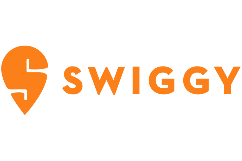 Packaging & Dispatch Executive job in Swiggy
