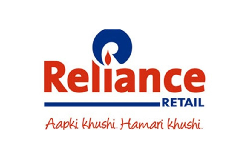 Field Sales Officer/training in Reliance