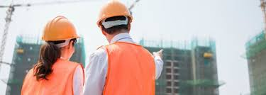 Plumbing Engineer & Foreman/ Electrical Engineer & Foreman Jobs In Greater Noida