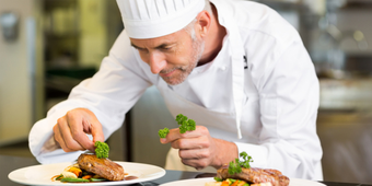 Mess Manager/ Head Cook Job In All India