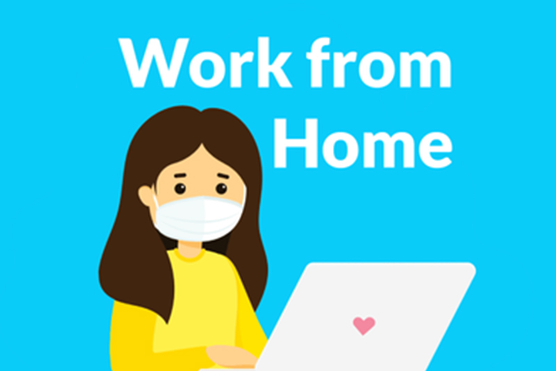 Part Time & Work From Home Data Entry Job