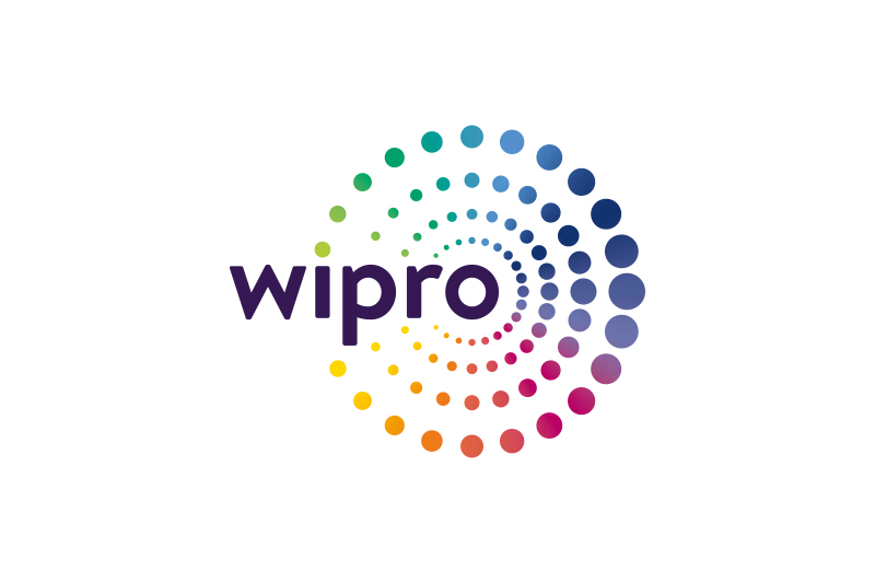 Looking For Genesys IVR (Voice portal) Expert For Wipro